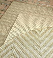 outdoor sisal rug outdoor sisal rug perfect best ideas about indoor carpet on sisal outdoor rug
