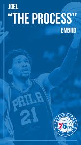You can choose the joel embiid wallpaper hd 4k apk version that suits your phone, tablet, tv. 31 Joel Embiid Wallpapers On Wallpapersafari