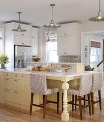 radial wave pendants offer timeless style for kitchen island lighting center island lighting