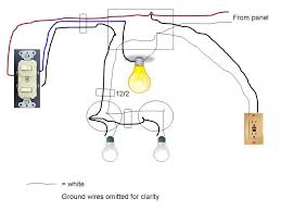 bathroom remodel wiring question terry love plumbing & remodel 12 3 Wiring Diagram bathroom circuit diagram pic7 jpg 12 volt 3 way switch wiring diagram