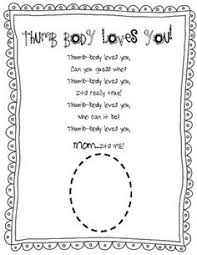Small Picture Mothers day poem Mothers Day ideas Pinterest Poem Craft and