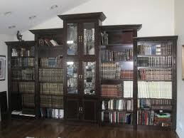 Wall Shelving Units For Bedrooms Interesting Furniture Plus Monsey NY In Rockland County Book Shelves