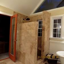 Bath Remodeling Contractors Decor Painting Simple Decorating Design