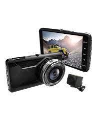 Camera Hành Trình và Thiết Bị Định Vị - Home