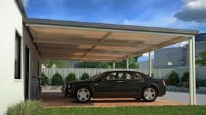 Carports  Carport Plans Attached To House Custom Metal Carports Attached Carport Designs