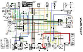 yamaha warrior 350 wiring diagram readingrat net Yamaha Warrior 350 Wire Diagram yamaha 350 warrior wiring diagram wiring diagram yamaha 2001,wiring diagram,yamaha warrior 1987 yamaha 350 warrior wire diagram