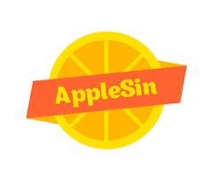 Купить <b>Чехол</b> Mercury <b>Goospery Soft Feeling</b> для Apple iPhone XI ...