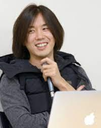 年齢 熊田 貴樹