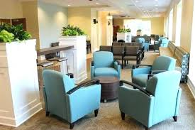 office waiting area furniture. Medical Office Waiting Room Of Furniture For . Area E