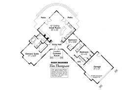 Mid Century Modern House Plans View  Mid Century Modern House View House Plans