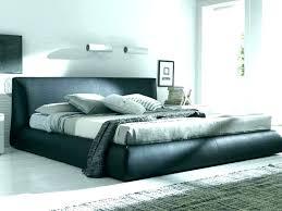 Low Base Bed Frame Queen Bed Platform Base Large Size Of Bed Plywood ...