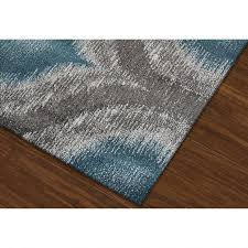 grey and yellow area rug ikea woven white fluffy teal coffee tables carpet silver red