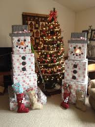 Best 25 Christmas Ideas Ideas On Pinterest  Xmas Christmas Pinterest Easy Christmas Gifts