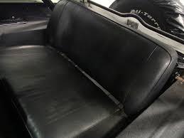 jeep cj laredo seat covers best of 1984 jeep cj7
