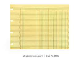 1000 Ledger Paper Pictures Royalty Free Images Stock Photos And