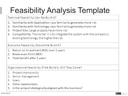 Report To Senior Management Template Risk Analysis Template Doc