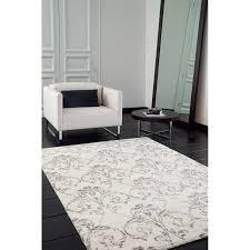 top 57 dandy oval rugs nourison rugs outdoor area rugs mohawk area rugs modern area rugs