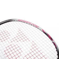 Nanoflare 170 Light Yonex Nanoflare 170 Light Badminton Racket Racquet In