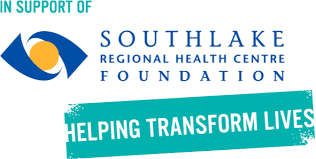 Image result for southlake regional health centre