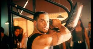 essay why is literature so afraid of race and how once were warriors offered a realistic if raw depiction of life in new zealdand