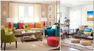5 beautiful cozy living room interior design ideas