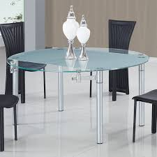 extension tables dining room furniture. skyline glass dining table with extensions extension tables room furniture s