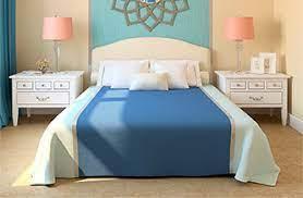 about the mattress mornington
