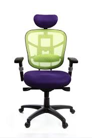 lime green office furniture. Furniture Purple Desk Chair With Arms Fascinating Up To You Lime Green And Ergonomic Office E