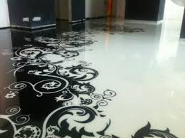 Floor Modern Floor Design Modern Floor Design Patterns Modern Design