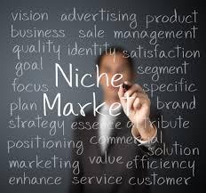 secrets to attracting employers to your niche job board niche market