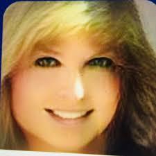 Lois Sizemore AVON - Home   Facebook