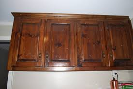 Painting My Kitchen Cabinets This That How I Painted My Kitchen Cabinets