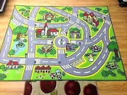 play rugs for kids children play rugs kids play rugs with roads rug with roads kids play rugs