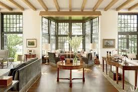 modern furniture baton rouge thymetoembraceherbs com