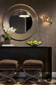 luxury lighting fixtures designs brighten up tribeca residence in new york italian high end brands horchow