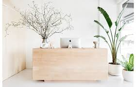 Loeffler Furniture Design Center Good Vibes Yoga Yoga Studio Design Yoga Studio Interior