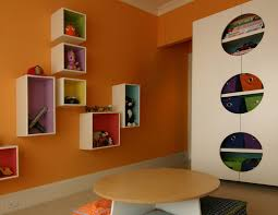 Small Picture 25 Cube Wall Shelves Furniture Designs Ideas Plans Design
