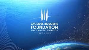Underwater Habitat Design International Competition In Architecture 2019 Wiin