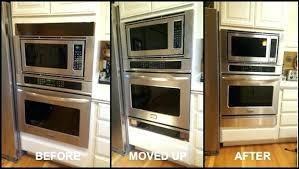 kitchenaid oven microwave combo 27 elegant microwave wall oven combo electric wall oven microwave combination before kitchenaid oven microwave combo 27