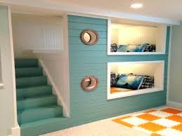awesome ikea bedroom sets kids. Ikea Childrens Bedroom Furniture Set Kids Sets Awesome Picture Boy