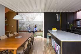 Open Floor Plan Kitchen Design Kitchen Open Kitchen Design 013 Open Kitchen Design Ideas And