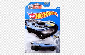 car 2017 acura nsx hot wheels bmw z4
