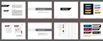 Style Templates Styleguide Toolbox Templates Ui Kits Tools Generators