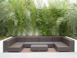 Small Picture Contemporary Patio Modern Garden Furniture Architecture