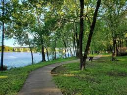 Best trails in Fort Smith, Arkansas | AllTrails