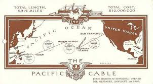 Image result for 1911, the first round-the-world telegram