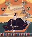 Tokugawa Shogunate Closed Country Policy