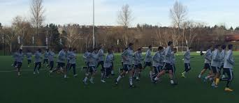 csa preseason c this csa c is for players looking for opportunities to prepare for the middle and high seasons is run in the
