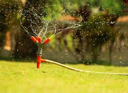 Image result for Top Benefits Of Installing A Brand New Automatic Lawn Sprinkler System