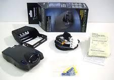 2006 dodge ram 2500 brake controller wiring diagram wiring 2006 dodge ram 1500 trailer wiring get image about